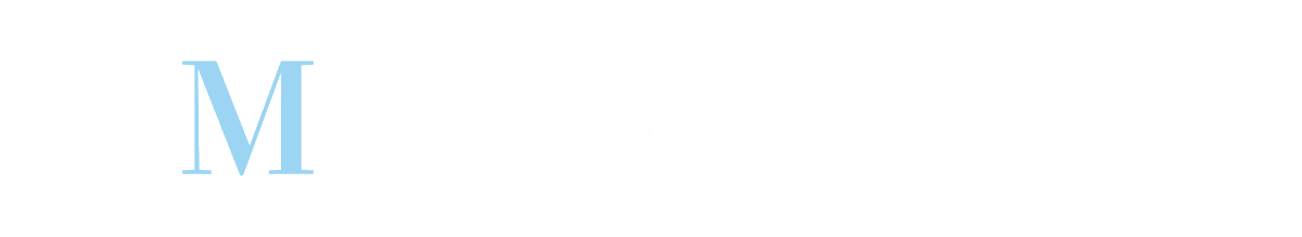 Kevin Kennedy Law