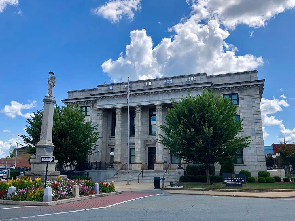 Alamance_County_Kevin-Kennedy Law